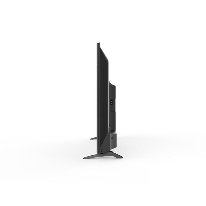 "LG TV LED 32"" Seri 32LH500 Hitam - Garansi Resmi"