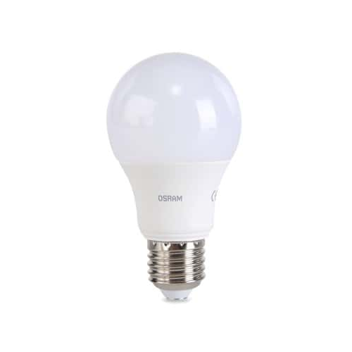 jual lampu led bulb day light osram unni sakura shop tokopedia. Black Bedroom Furniture Sets. Home Design Ideas