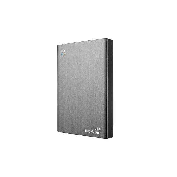 jual seagate wireless plus 2tb mobile device storage hdd