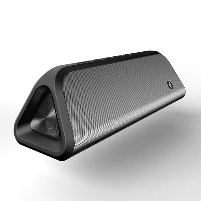 Ninebot BT2928 es el primer altavoz bluetooth para los patinetes de Xiaomi y ya puedes comprarlo