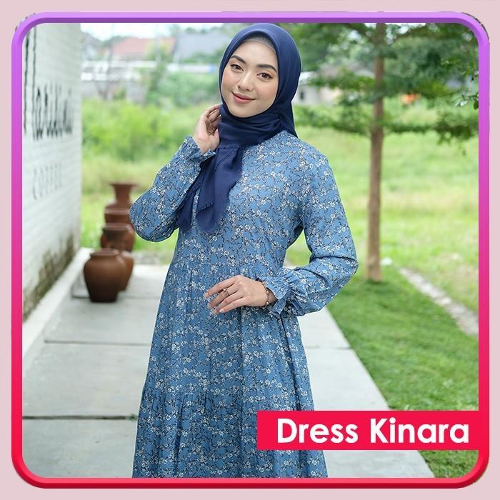 Jual Baju Gamis Sorabel Gamis Untuk Ibu Hamil Dan Menyusui L Premium Jakarta Timur Tokoideal Tokopedia