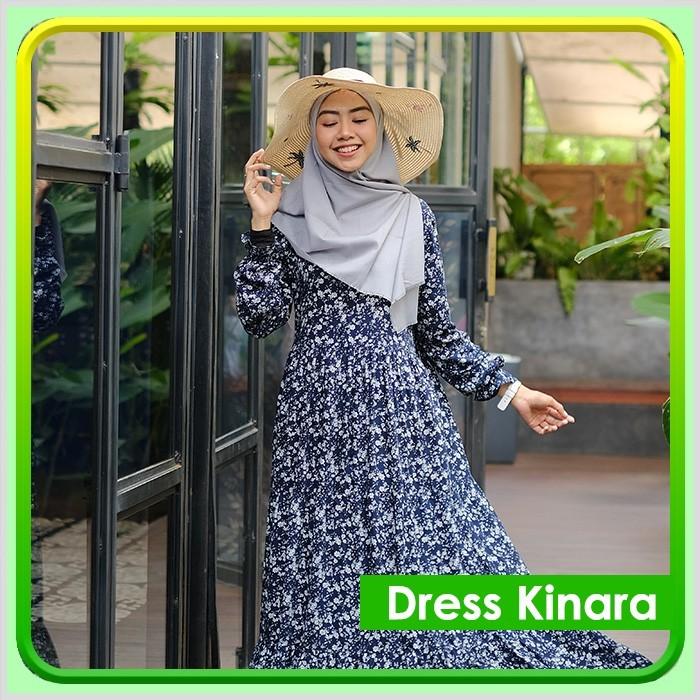 Jual Gamis Slim Fit Wanita Baju Gamis Untuk Orang Tua M Premium Jakarta Timur Tokoideal Tokopedia