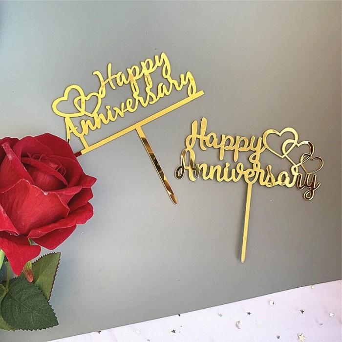 Jual Acrylic Wedding Cake Toppers Bride And Groom Party Supplies Wedding Kab Bogor Jagunk Pedas Tokopedia