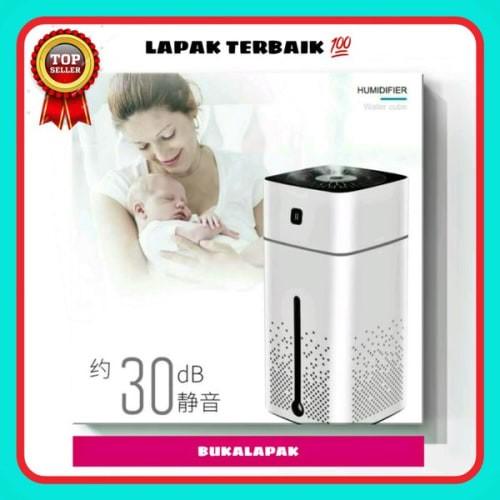 Jual Unik Air Humidifier Diffuser 1000ml Peralatan Rumah Tangga Murah Jakarta Barat Renita Sari Shop Tokopedia