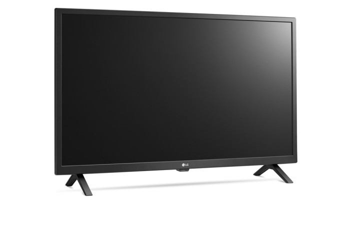 Foto Produk LG LED TV 32 INCH 32LN560BPTA dari Candi Elektronik Solo