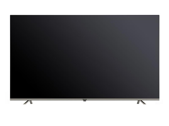 Foto Produk PANASONIC LED TV 55 INCH TH-55HX650G dari Candi Elektronik Solo