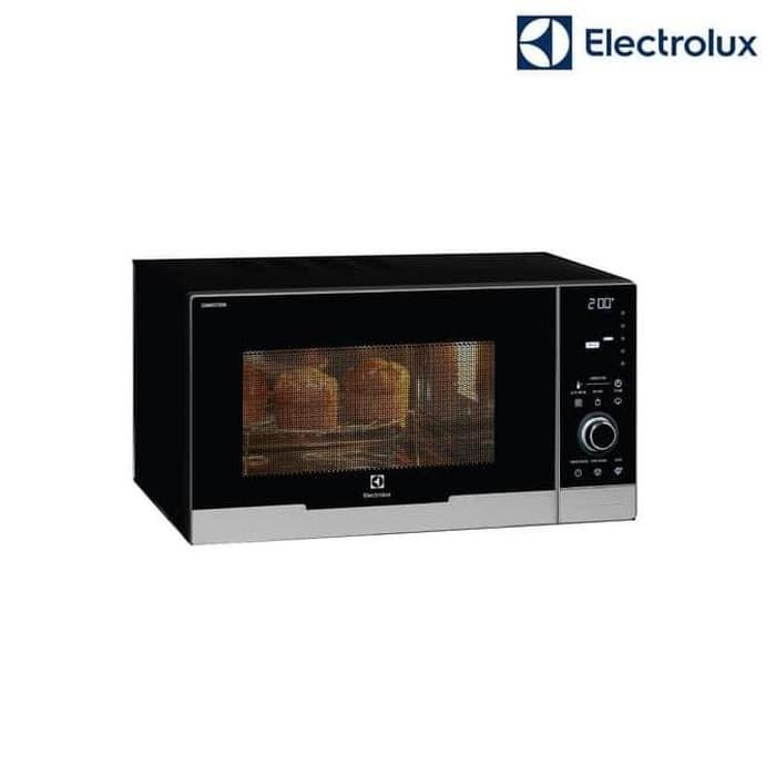 Foto Produk ELECTROLUX MICROWAVE EMS-2348X dari Candi Elektronik Solo