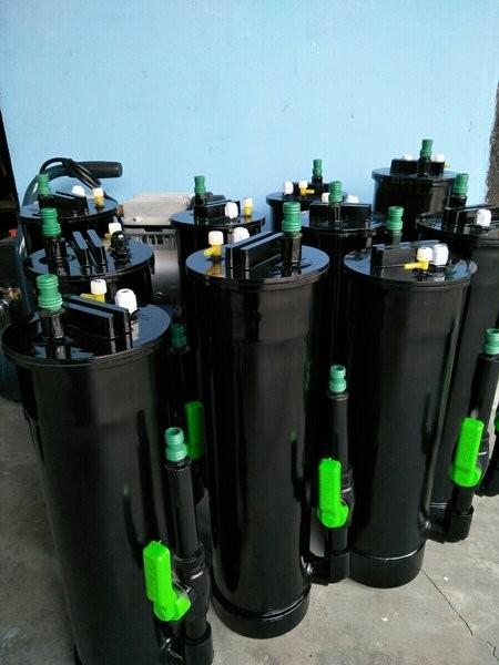 Jual Canister Diy Aquascape Ph 1600 Tools N Parts Kab Semarang Rutwannor Tokopedia