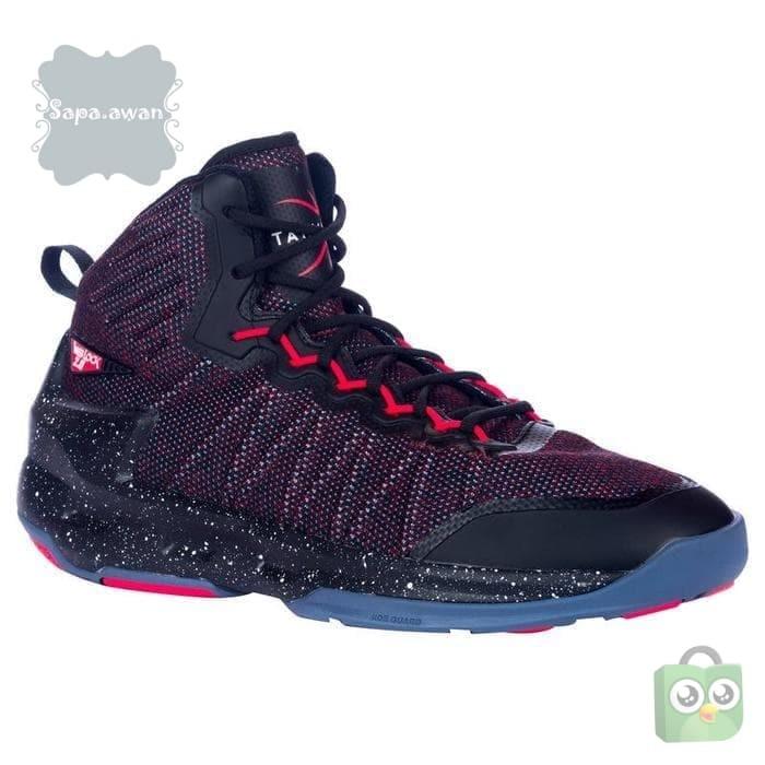 Jual Sepatu Basket BV763 Sapatu ball