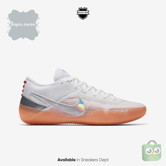 Pria Nike Precision 3.0 Black White 100