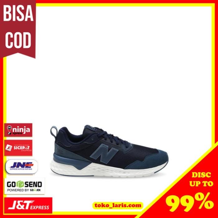 Jual LO321 New Balance S515 V2 Men s