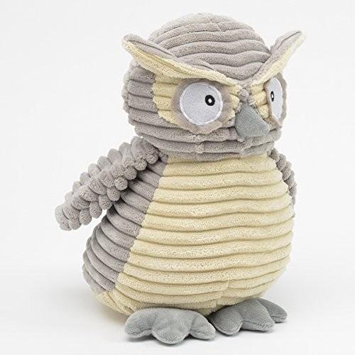 Teddy Bear Stuffed Toy, Jual Unipak Kordy Jr Stuffed Plush Owl 10 Jakarta Utara Exborders Tokopedia