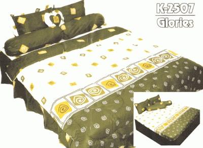 Foto Produk Kintakun Glories dari rlsdn-4211