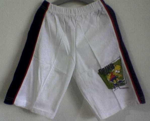 Foto Produk Celana pendek The Simpson dari rlsdn-4223