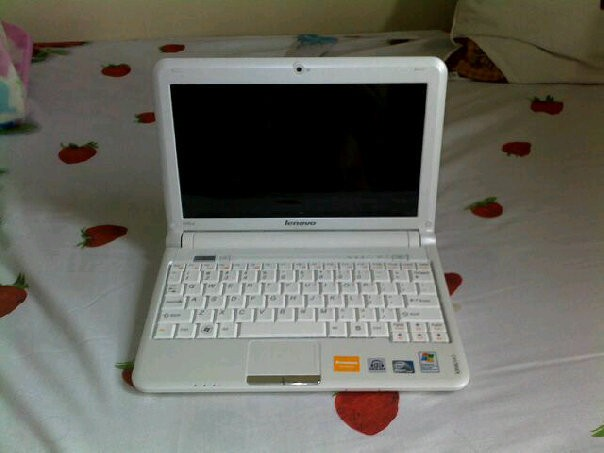 Foto Produk IBM Lenovo dari gift & gadget