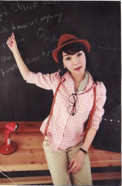 Foto Produk TS 987 dari Moshi Moshi Shop