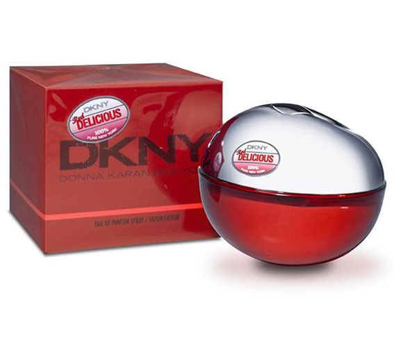 Foto Produk Parfum KW 1 dari Redshop77