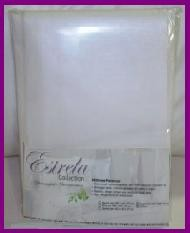 Foto Produk Estrela Matrass Protector Uk 160 x 200 x 27 Cm dari rlsdn-9389