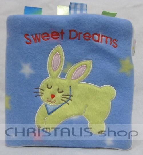 Foto Produk Sweet Dreams dari CHRISTALIS Shop