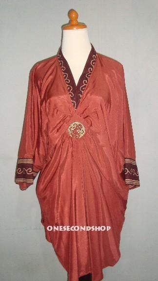 Foto Produk 005/OSS/CLOTH/2010 dari One Second Shop