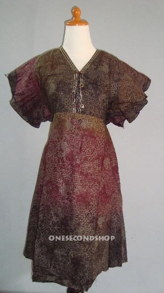 Foto Produk 015/OSS/CLOTH/2010 dari One Second Shop