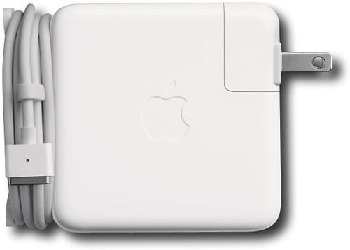 harga Original apple magsafe 60w Tokopedia.com