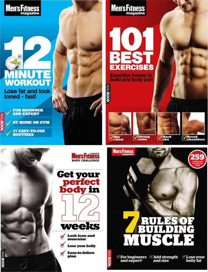 jual majalah kesehatan pria graphix tokopedia