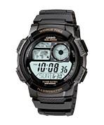 harga Casio-ae1000w-1bvdf/1avdf (promo) Tokopedia.com