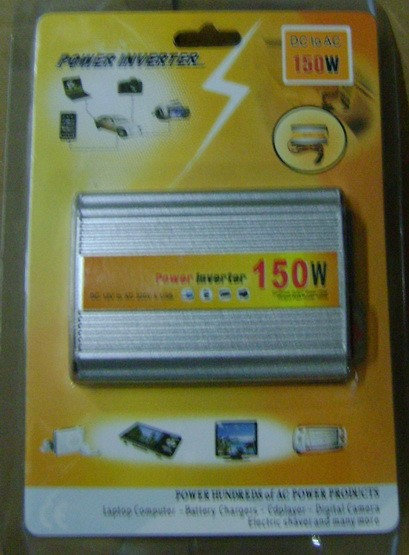 harga Power inverter 150watt Tokopedia.com