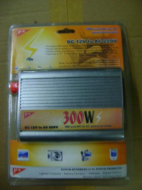 harga Inverter 300 w Tokopedia.com