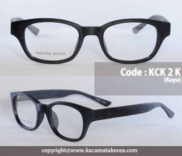 Jual Jual Kacamata Vintage Full Kayu Antik dan Unik - Kacamata Korea ... 61ef1f90c0