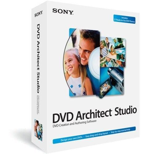 Jual Dvd Architect Studio 5 0 Kota Yogyakarta Gudang Dvd Tokopedia