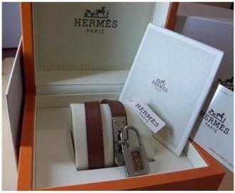 Jual Jam Tangan Hermes Kelly KWS AAA-Premium - Viozza-TasDompet.Com ... c7357cb6a6