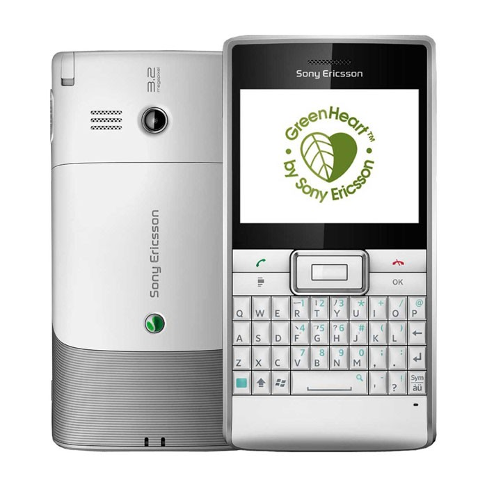 harga Sony ericsson m1i aspen. touch & type; windows mobile v6.5 professional aplikasi office lengkap. harga eben haezer net hanya: Tokopedia.com