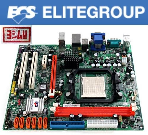 ECS A785GM-M3 IDT HD Audio Driver for PC