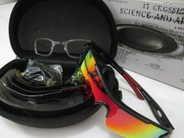 Jual Kacamata Oakley 5 lensa + Polarized Murah - puchibo online shop ... f6a1024856
