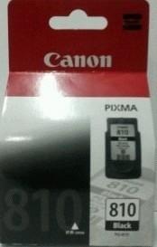 Katalog Cartridge Canon Travelbon.com