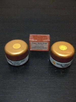 Info Cream Walet Super Gold Hargano.com