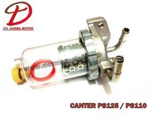 harga Water separator mitsubishi colt diesel canter Tokopedia.com