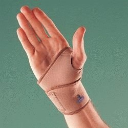 harga Wrist support oppo 1083 Tokopedia.com