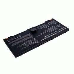 harga Baterai laptop notebook hp probook 5330m hp 635146-001 hstnn-db0h qk648aa battery , bandung - indonesia Tokopedia.com