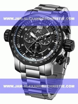 harga Alexandre christie 6168 mc bl fathom one Tokopedia.com
