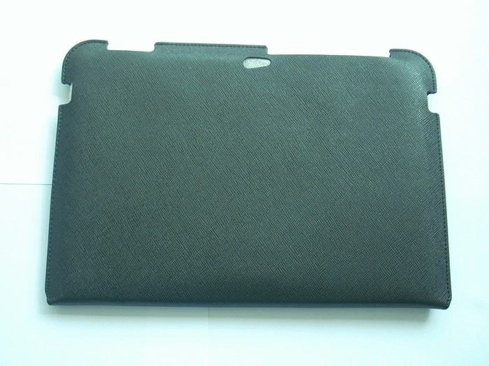 harga Samsung p7300 galaxy tab 8,9 leather/protective case model smart case Tokopedia.com
