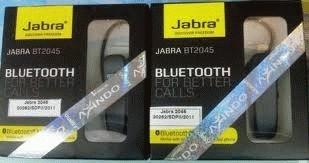 Jabra BT2045
