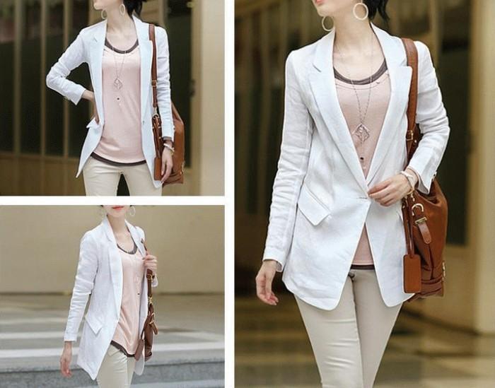 Jual Fashion Model Baju Korea Cantik 2012 Atasan Blouse Korea Cantik Import Ready Stok Harga