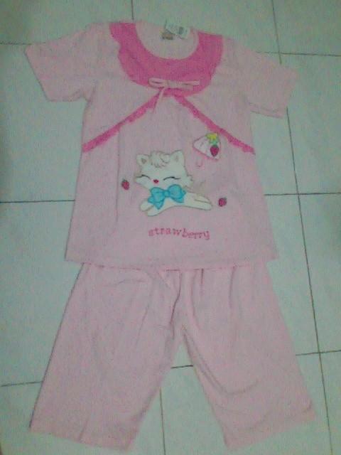 Foto Produk Baju Tidur dari NataNia BoutiQue