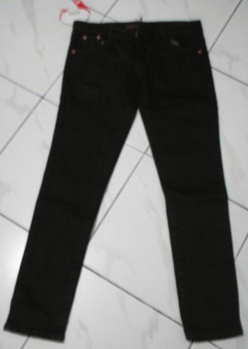 Foto Produk Jeans Wanita Loggo ( Model Pinsil ) dari rlsdn-2693