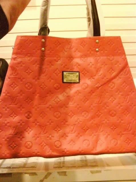 Foto Produk Louiss Vuitton 40249a dari Raja Distributor