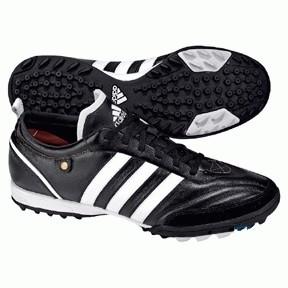 Foto Produk Sepatu Futsal dari rlsdn-2948