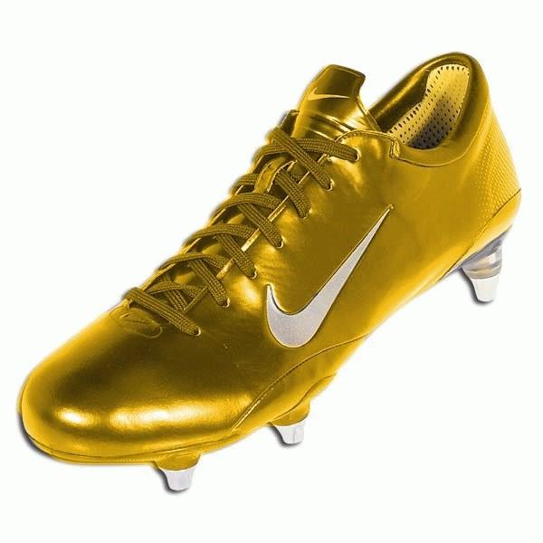 Foto Produk Sepatu Bola Nike dari rlsdn-2948